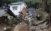 Hiroshima landslide