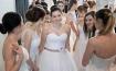 'My Wedding' models