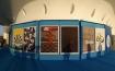 Museum of Tomorrow