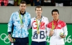 Murray defends Olympic gold