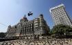 Mumbai recalls