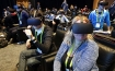 Virtual reality becomes reality at CES