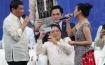A song for Duterte