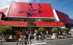 Cannes readies for big show
