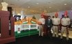 India Independence Day celebrations