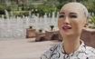 AI robot Sophia explores Abu Dhabi