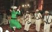Celebrating cultural heritage
