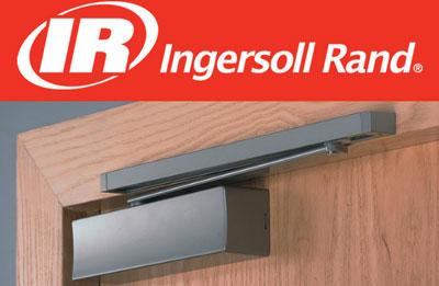 Ingersoll Rolls Out Overhead Door Closers In Me