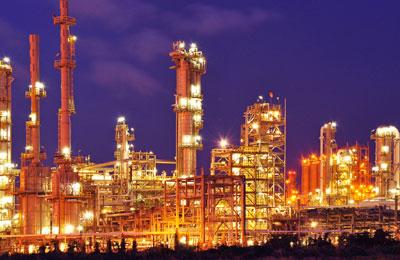 Knpc Names Nbk Adviser For 12bn Refinery Upgrade