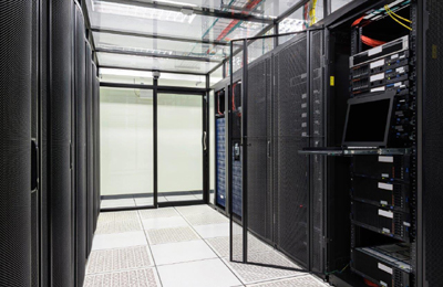 gulf industry online cbfm wins first data centre maintenance contract. Black Bedroom Furniture Sets. Home Design Ideas