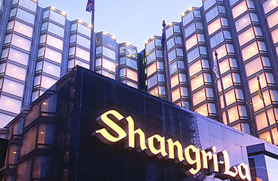 shangri la hotel internal environment analysis Shangri-la hotels contents background executive summary problem statement current strategy external environment vrine model internal analysis tows analysis.