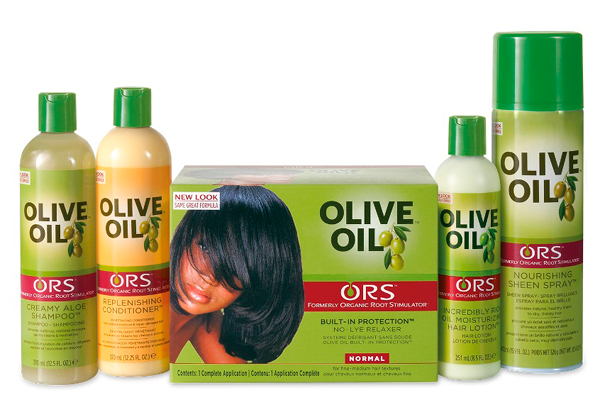 Dabur Unveils Ors Range Of Hair Care Products