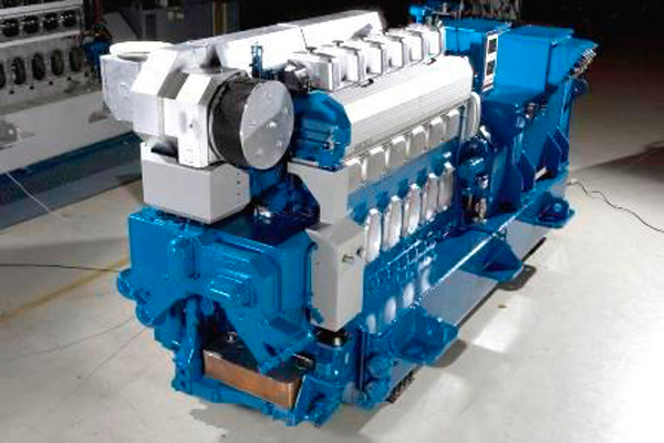 diesel genset market expanding in gulf Brush has grown for over 130 years to be recognised as the largest independent manufacturer of electrical equipment including 2 and 4-pole turbogenerators, power management systems, transformers, hawker siddley switchgear and harrington diesel generators the.