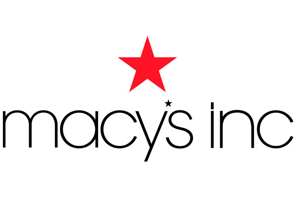 Macy's, Fung Retailing to test e-commerce in China