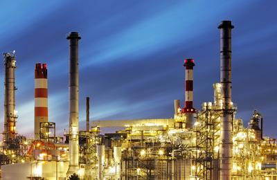 Fluor-led JV preferred bidder for Al-Zour refinery deals