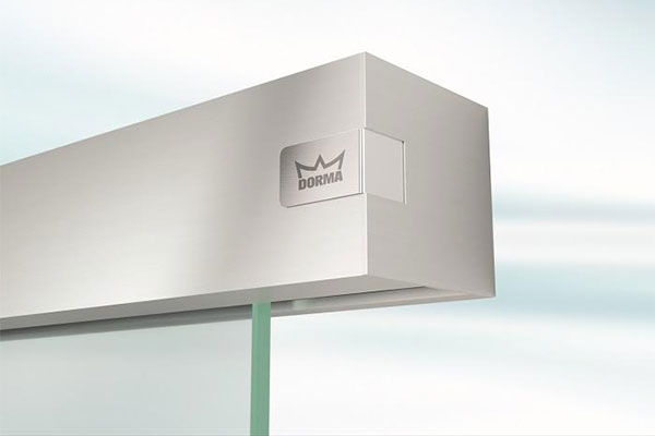 Kaba Door System Amp Door Manager Legic 174 Compact Kaba Exos