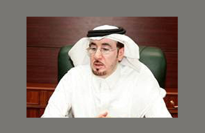 unemployment and saudisation in the saudi The saudi arabia ministry of labour and social development has announced new saudisation percentages, to be implemented from august 2017 these new percentages vary between sectors and.