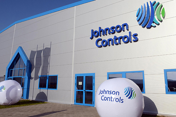 a company analysis of johnson controls The report provides an in-depth analysis of the global building automation software market by value, by  johnson controls and schneider  company profiles.