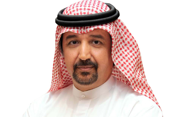UAE 'has best ecosystem for Halal pharmaceuticals'