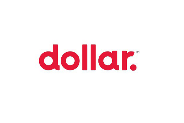 Dollar Rent A Car To Unveil New Branding At ATM