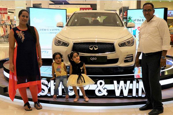 Majid Al Futtaim Motors Impremedia Net