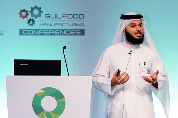 GCC: GCC food industry experts to discuss VAT effects