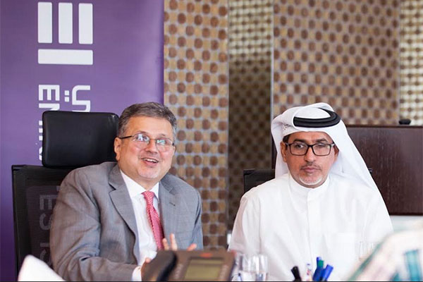 pest analysis islamic bank uae Latest news and information from the world bank and its development work in east asia and pacific access east asia and pacific's economy facts, statistics, project.