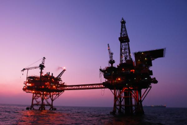 NPCC wins $326m Saudi Aramco EPC contract