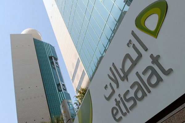 Etisalat launches 'non-stop data' plan for SMBs