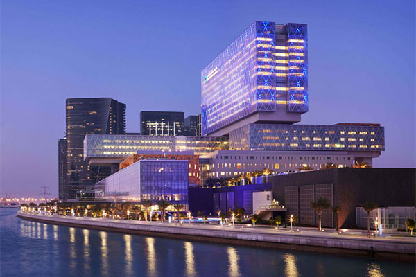 Cleveland Clinic To Share Knowledge At Arab Health