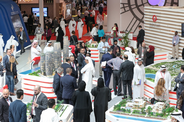Abu Dhabi developers eyeing new pricing strategy | Trade Arabia