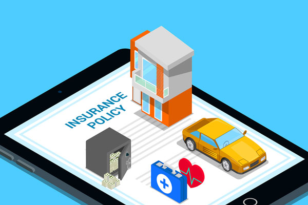 First Online Insurance Comparison Tool To Launch In Bahrain