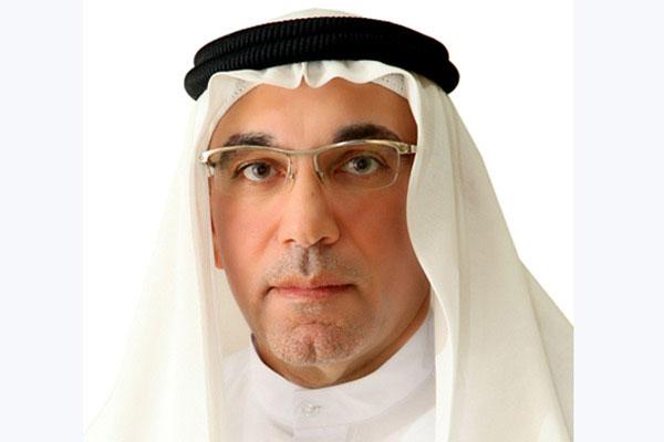 May 28 Deadline For Tax Returns, Alerts UAE's FTA