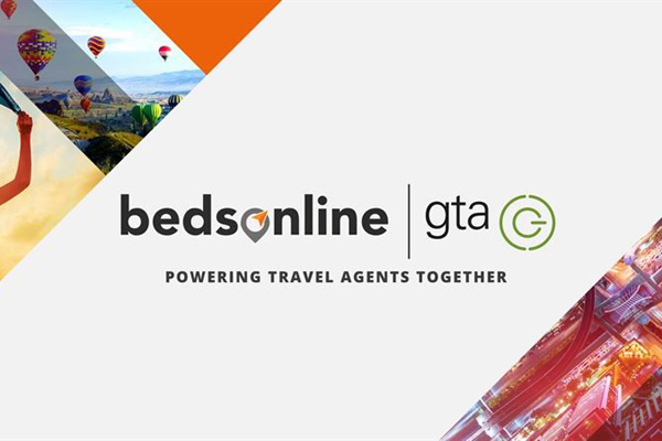 Hotelbeds Group unveils new travel agent strategy