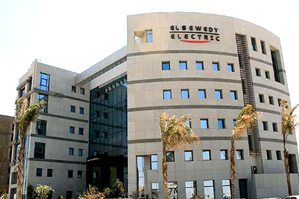 Elsewedy unit wins $18 5m contract from Canal Sugar